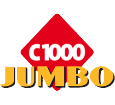C1000_Jumbo