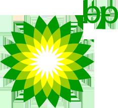 BP Onze klanten BVadvies